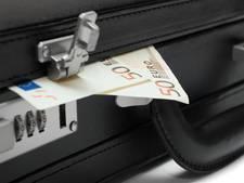 Advocaat fraude-ambtenaar woest op gemeente Helmond