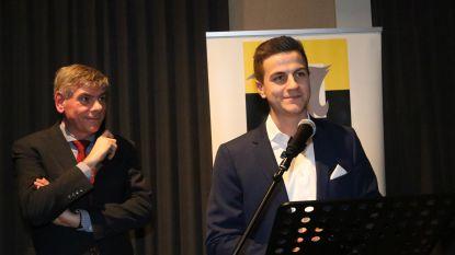 Franstalige antiracismevereniging naar rechter tegen Vlaams Belang