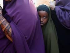 Somalisch meisje (10) overlijdt na besnijdenis, toch blijft vader de ingreep verdedigen