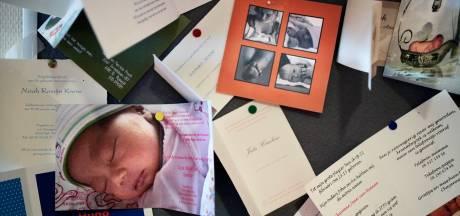 'Homostel met babywens kan nu ook in kliniek in Nederland terecht'