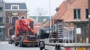 Rumst neemt maatregelen in strijd tegen zwaar verkeer