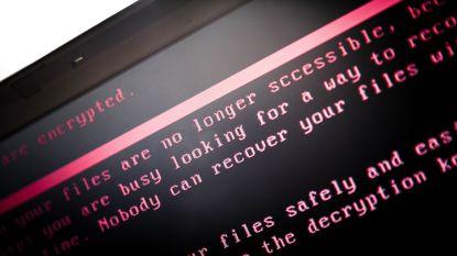 Groot-Brittannië beschuldigt Rusland openlijk van cyberaanval met gijzelsoftware NotPetya