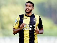 Vitesse krijgt internationals ongedeerd en uitgerust terug