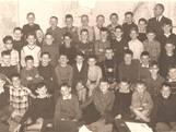 Wie kent de jongens van de Gerardus Majellaschool?