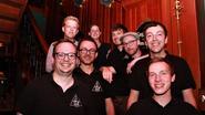 Quizploeg KoeKedozeKlan is West-Vlaams zegekampioen