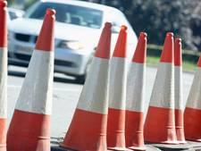 Mening inwoners Boxtel gevraagd over verkeer