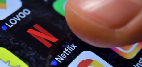 Winterfestival in Rai krijgt eerste bioscoop van Netflix