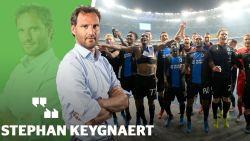 """Onze chef voetbal: """"Dit was niet voor Brugse hartlijders"""""""