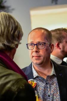 W70 groeit nog groter in Nuenen