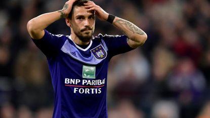 """TransferTalk: """"Stanciu vandaag in Tsjechië verwacht om deal met Sparta Praag af te ronden"""""""