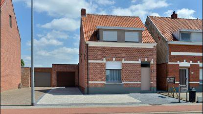 Mobiliteit dé doorslaggevende factor bij aankoop van woning