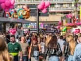 Raad Tilburg verdeeld over kermis: 'Eigenlijk is het onverantwoord'