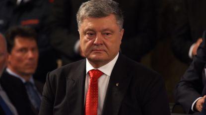 """""""Oekraïne betaalde advocaat van Trump massa geld voor persoonlijk gesprek met president"""""""