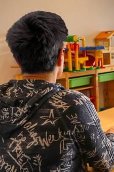 Hulpverleenster in jeugdzorg doet haar verhaal: 'Bedreigingen worden steeds persoonlijker'