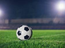 Gestel klopt RPC ruim, vierde zege op rij voor FC Eindhoven