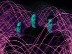 Drum 'n bass-fenomeen Black Sun Empire gaat vlammen in Eindhoven en Eersel
