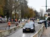 Gemeente overweegt aanleggen van pontons in strijd tegen verkeerschaos in Woerden: 'Onze boodschap is begrepen'