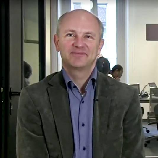 Rafael Wittek