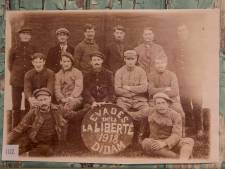 Voor Franse militairen begon de vrijheid in Didam