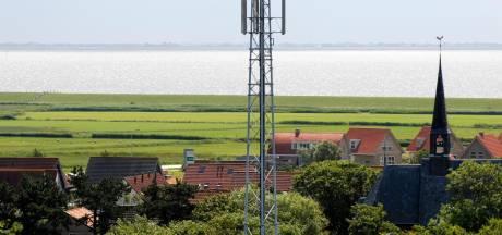 Alle Nederlandse providers wereldtop, T-Mobile beste