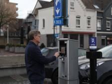 Parkeren, betalen en tóch een boete op de mat: in Helmond kunnen de rekeningen blijven binnenvallen