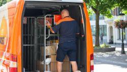 PostNL start met bezorgen van medicijnen aan huis