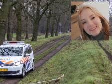 Verdachten blijven vastzitten voor betrokkenheid bij dood van Lotte (14) uit Almelo