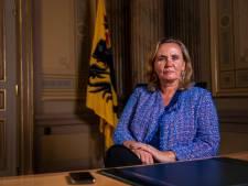 La Flandre déterre de vieilles résolutions et relance ses revendications en faveur d'une plus large autonomie