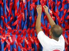 Na 12 jaar zijn eindelijk twee nieuwe patiënten genezen van hiv