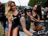 Gemeente Woerden geeft geen vergunning voor Harleydag