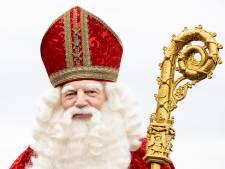 Weet jij alles over Sinterklaas? Doe de quiz!
