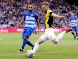 PEC Zwolle: iets meer glans, maar nog altijd met lege handen