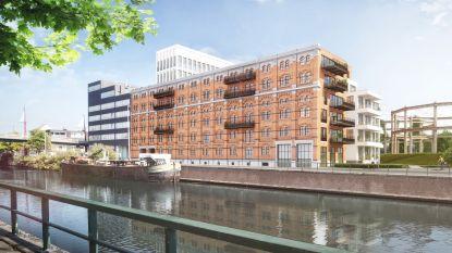 Gent is duurste stad voor een appartement, Leuven voor een huis