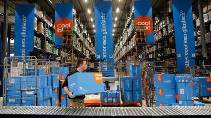 Coolblue wil volgend jaar zonnepanelen leveren in België
