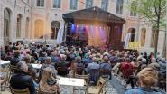 Coronapandemie levert nieuw festival op: Predikheerlijke Zomer brengt vijf weekends lang optredens