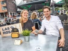 Rookvrije terrassen: Is Zwolle er klaar voor?