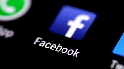 Ruim 40% van de wereldbevolking gebruikt sociale media