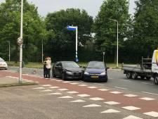 Kruising met Schipleidelaan in Oldenzaal moet veiliger