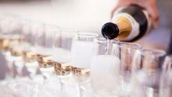 Deze schuimwijn van Lidl is even goed als peperdure champagne