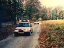 Ruzie over koninklijke jacht in bossen bij Apeldoorn loopt hoog op
