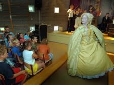 Door cultuur is Brabant geworden wat het nu is