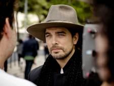 Nederland kiest voor 'onverwachte' songfestivalact