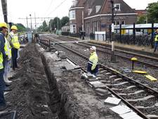 Veiliger maken Brabantroute gaat sneller dan gepland