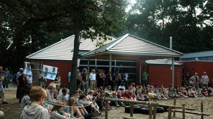 258.000 euro voor 17 erkende Limburgse jeugdverblijven