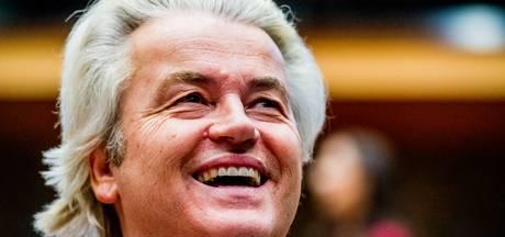 Foutje: niet Wilders maar Omtzigt het populairst in Twenterand