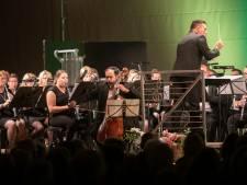 Muziek verbindt De Goede Hoop en Philharmonie Zuidnederland