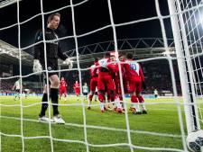 PEC Zwolle jaagt in Utrecht op eerste punt(en) op vreemde bodem in 2018