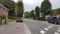 Twee meldingen over witte bestelwagen die minderjarigen achtervolgt: politie start onderzoek