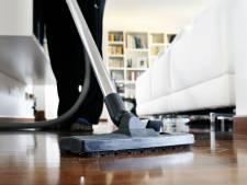 Nieuw Goes hekelt schoonmaaksubsidie voor rijken: 'Doe een moreel beroep op deze mensen'