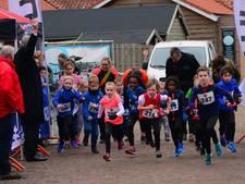 TeugeRuns4Life brengt bijna 300 renners in actie voor het goede doel